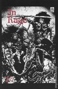 In Rage (1994) 1