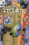 Living in Infamy (2005) 2