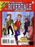 Tales from Riverdale Digest (2005) 11