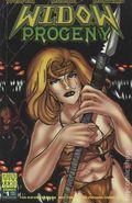Widow Progeny (1997) 1