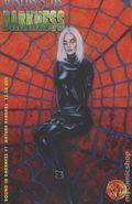 Bound in Darkness (1996) 1A