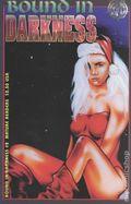 Bound in Darkness (1996) 2