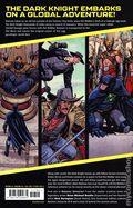 Batman Universe TPB (2021 DC) 1-1ST