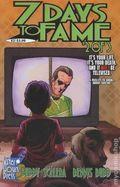 7 Days to Fame (2005) 2