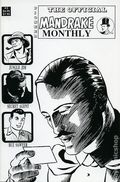 Official Mandrake Monthly (1989) 3