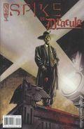 Spike vs. Dracula (2006) 2B