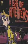 Bag of Anteaters (2005) 1