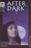 After Dark (1995) 1