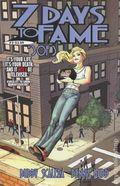 7 Days to Fame (2005) 3