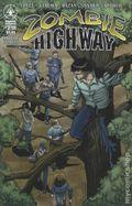 Zombie Highway (2006) 2