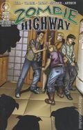 Zombie Highway (2006) 3