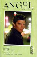Angel Scriptbook (2006) 6B