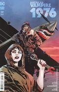 American Vampire 1976 (2020 DC) 8B