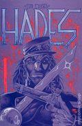 Hades (1994 Fathom) 1