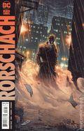 Rorschach (2020 DC) 8B