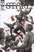Stake (2021 Scout Comics) 3B