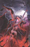 Vampirella vs. Purgatori (2021 Dynamite) 3N