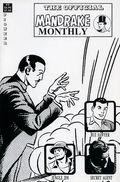 Official Mandrake Monthly (1989) 2