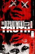Department of Truth (2020 Image) 1K