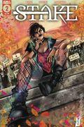 Stake (2021 Scout Comics) 2A