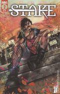 Stake (2021 Scout Comics) 2C