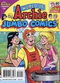 World of Archie Double Digest (2010 Archie) 109