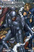 RoboCop HC (2007 Avatar) By Frank Miller 1-1ST