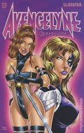 Avengelyne Seraphicide (2001) 1/2 1D