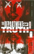 Department of Truth (2020 Image) 1L