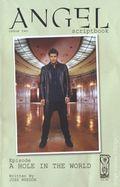 Angel Scriptbook (2006) 2B