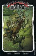 Zombie Highway TPB (2004) 1-1ST