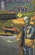 Zombie Highway (2006) 1