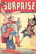 All Surprise (1943 Timely/Marvel/CPC) 10