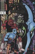 Young Zen Intergalactic Ninja City of Death (1994) 1