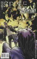 Spike vs. Dracula (2006) 5B