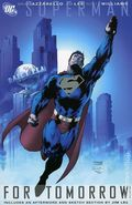 Superman For Tomorrow TPB (2006 DC) 1st Edition 2-1ST