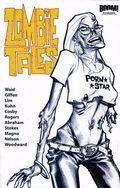 Zombie Tales (2005 Atomika) 1C