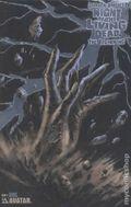 Night of the Living Dead Beginning (2006) 2G