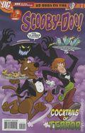 Scooby-Doo (1997 DC) 111