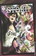 Stake (2021 Scout Comics) 1D