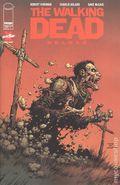 Walking Dead Deluxe (2020 Image) 15A