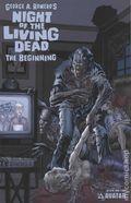 Night of the Living Dead Beginning (2006) 2C