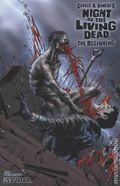 Night of the Living Dead Beginning (2006) 2F
