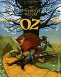 Wonderful Wizard of Oz GN (2006 Image) 1-1ST