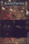 Sandman (1989 2nd Series) 13