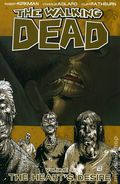 Walking Dead TPB (2004-2019 Image) 4-1ST