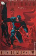 Superman For Tomorrow TPB (2006 DC) 1st Edition 1-1ST