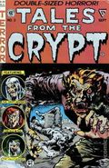 Tales from the Crypt (1990 Gladstone) 2