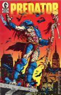 Predator (1989) 1REP.2ND