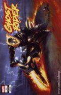 Ghost Rider (2019 Marvel) 1SCORPION.A